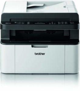 Brother MFC-1810 Treiber