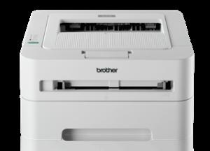 Brother HL-2130 Treiber