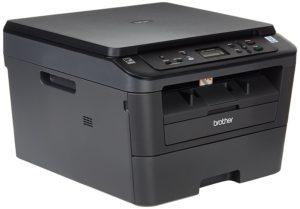 Brother DCP-L2520DW Treiber Installieren Downloads