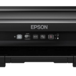 Epson WF-2010W Drucker Treiber