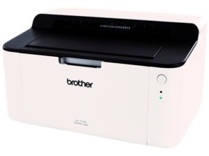 Brother HL-1110 Treiber