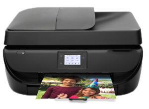 Treiber HP Officejet 4654